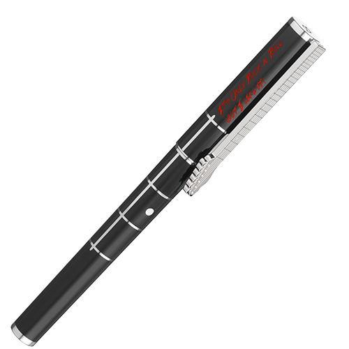 Stylo Plume S.T. Dupont Orient Express