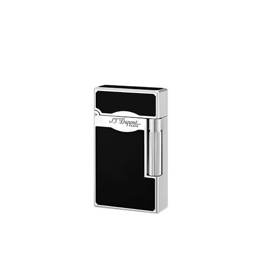 Briquet ST Dupont Le Grand