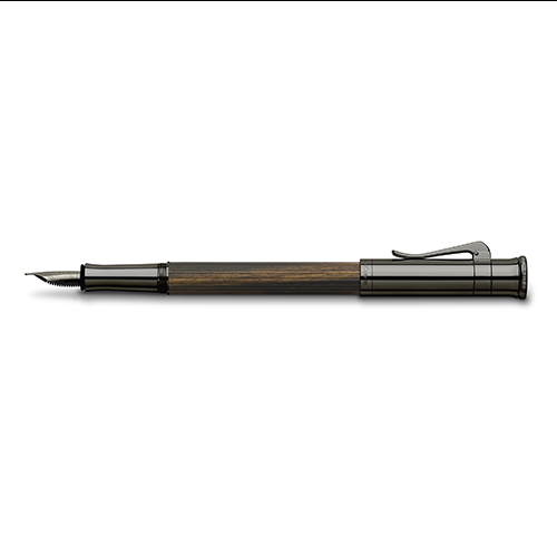 Tous les stylos Faber Castell