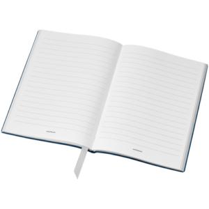 Cahier de note Montblanc Bleu clair #146